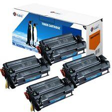 CF226A Toner Cartridge For HP 26a Laserjet M402dn M426 M402n M426fdw M402dw