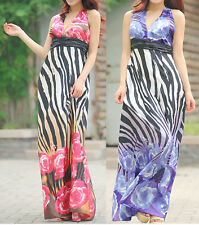 CLEARANCE~~~~~WHOLESALE BULK LOTS OF 54 LADIES COCKTAIL PARTY MAXI DRESSES B098