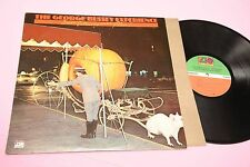 GEORGE BUSSEY EXPERIENCE LP DISCO EXTRAVAGANZA PHASE I ORIG USA 1979 EX TOP DISC