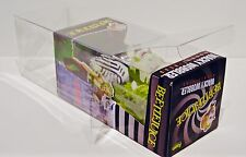 15 Box Protectors For WACKY WOBBLERS  Medium 2nd Wave Size Only!  Please Read!!