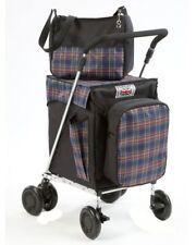 Sholley Luggage Trolleys