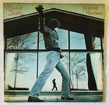 Billy Joel - Glass Houses.