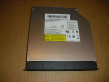 New Listing Dvd/Cd Rewritable Drive Ds-8A8Sh for Gateway Ne56R series Laptop.