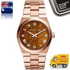 Michael Kors MK5895 Wristwatch