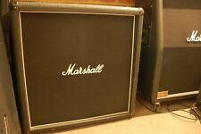 Marshall 8412 cab - 140 Watt - 4 x 12 amp cabinet