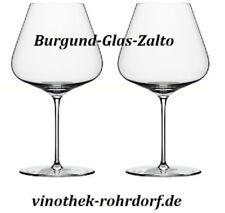 Zalto Denk'Art Universal Weinglas (11300)