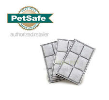 PetSafe Dog Dishes, Feeders & Fountains