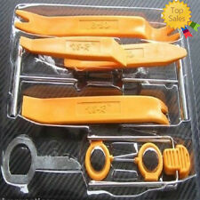 12 In 1 Vehicle Door Panel Audio System Dismantle Installer Dismantle Tool Kits