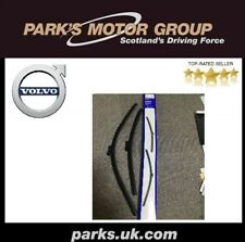 Genuine OEM Volvo XC90/S60/V70 Front Wipers 31457763