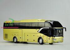 1:42 Golden Dragon XML6122 Bus Die Cast Model