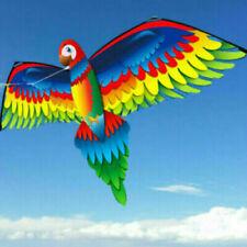 3D Papageien Drachen Kinder Cartoon im Freien Papageien Schöne Spiele Spaß Drach