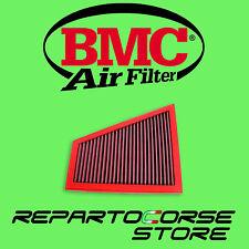 Filtro BMC BMW 5 Series TOURING (F11) 520 i 184 CV DAL 2011 IN POI /  FB724/01