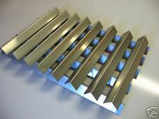 Weber Junior Stainless Steel Flavorizer Bars #93701