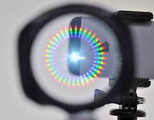 Kood Cokin A Size Diffraction/Rainbow D36
