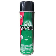 Klean-Strip® ESW362 Prep-All Wax & Grease Remover (1-Can) 13.5 oz
