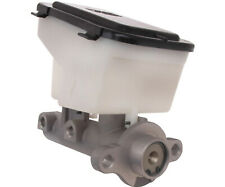Brake Master Cylinder-Element3; New Raybestos MC390321