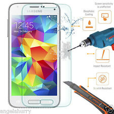 2 x Pack Tempered Glass Film Screen Protector for Samsung Galaxy Trend Plus