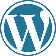 WP Immobilien Makler Projekt Webseite (100% Unique Content, Bildern & OpenXML)