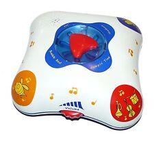 Neurosmith MUSINI Musical Sensory Educational Toy Special Needs Autism 2003