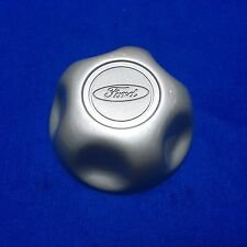 ONE OEM 1994-2004 Ford Ranger Painted Center Cap F57A-1A096 #3201