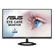 "Asus Vz239he 23"" Full HD IPS monitor PC colore Nero"