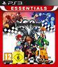PS3 Spiel Kingdom Hearts HD 1.5 ReMIX NEU&OVP Playstation 3