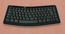 Microsoft Tastatur Bluetooth Mobile Keyboard 6000 ohne Ziffernblock Asus