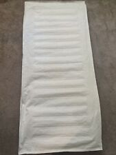 Select Comfort Sleep Number Air Bed Chamber 1/2 King Size Mattress S 274 E A
