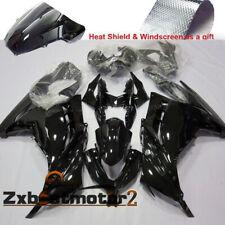 Motorcycle Parts For Kawasaki Ninja 300 For Sale Ebay