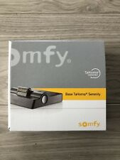 Base Serenity for box home automation TaHoma, Somfy 1811480