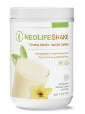 NeoLife Shake Vanila