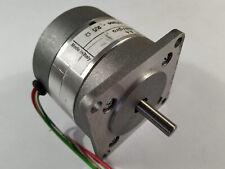 Motore passo a passo Stepper motors MAE HY200 2220 141 A4