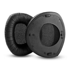 Replacement Ear Pads Foam for Sennheiser RS160 RS170 RS180 HDR160 HDR170 HDR180