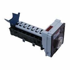 Genuine Whirlpool Freezer Ice Maker 481201228933