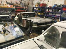 Capri Ford Classic Cars