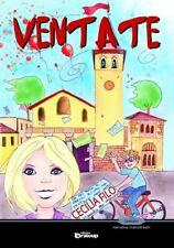 Ventate - [Edizioni DrawUp]