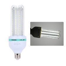 40W E27 3500LM Studio High Power Video Daylight LED Corn Bulb Light Lamp S1V9