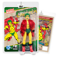 DC Comics Retro 8 Inch Action Figure Series: The Creeper