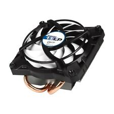ARCTIC Cooling Freezer 11 LP Low profile CPU Cooler Intel LGA1156 / 1155/1150 / 775