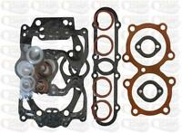 Triumph 650cc T120 TR6 Top End Gasket Set