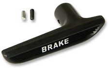 Ford Mustang Park Brake Emergency Handle 1964 1965 1966 65 Falcon Comet Fairlane
