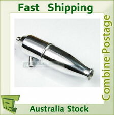 HSP RC Model Vehicle Exhaust Systems & Mufflers