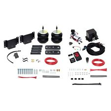 Firestone Ride-Rite All-In-One Wireless Kit 07-18 Toyota Tundra 2WD/4WD & TRD (W