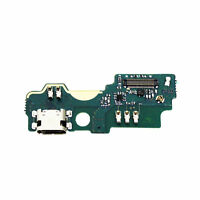 OEM USB Charger Charging Port Dock Connector Flex Cable For ZTE ZMAX Pro Z981