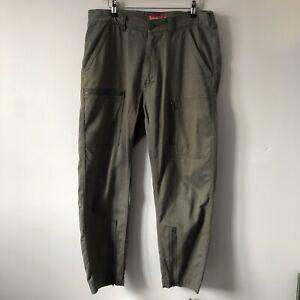 Supreme Flight Pants