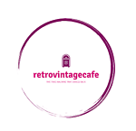 Retrocafe Vintage Store