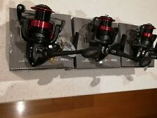 2× Brandnew Spinning fishing reel MS2000 9+1 ballbearings $40free shipping