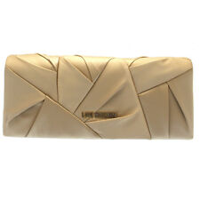 LOVE MOSCHINO Bag Female Champagne - JC4127PP14LV0123