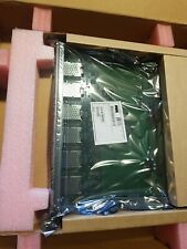 Cisco System Catalyst 4500 Series Module