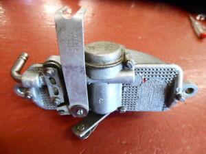 1939 Hudson & Truck Trico Wiper Motor NOS